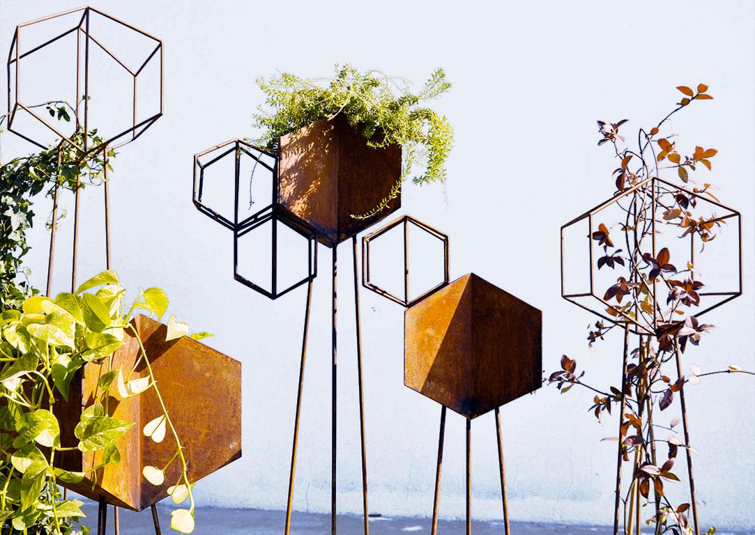 fioriere-di-design-in-corten