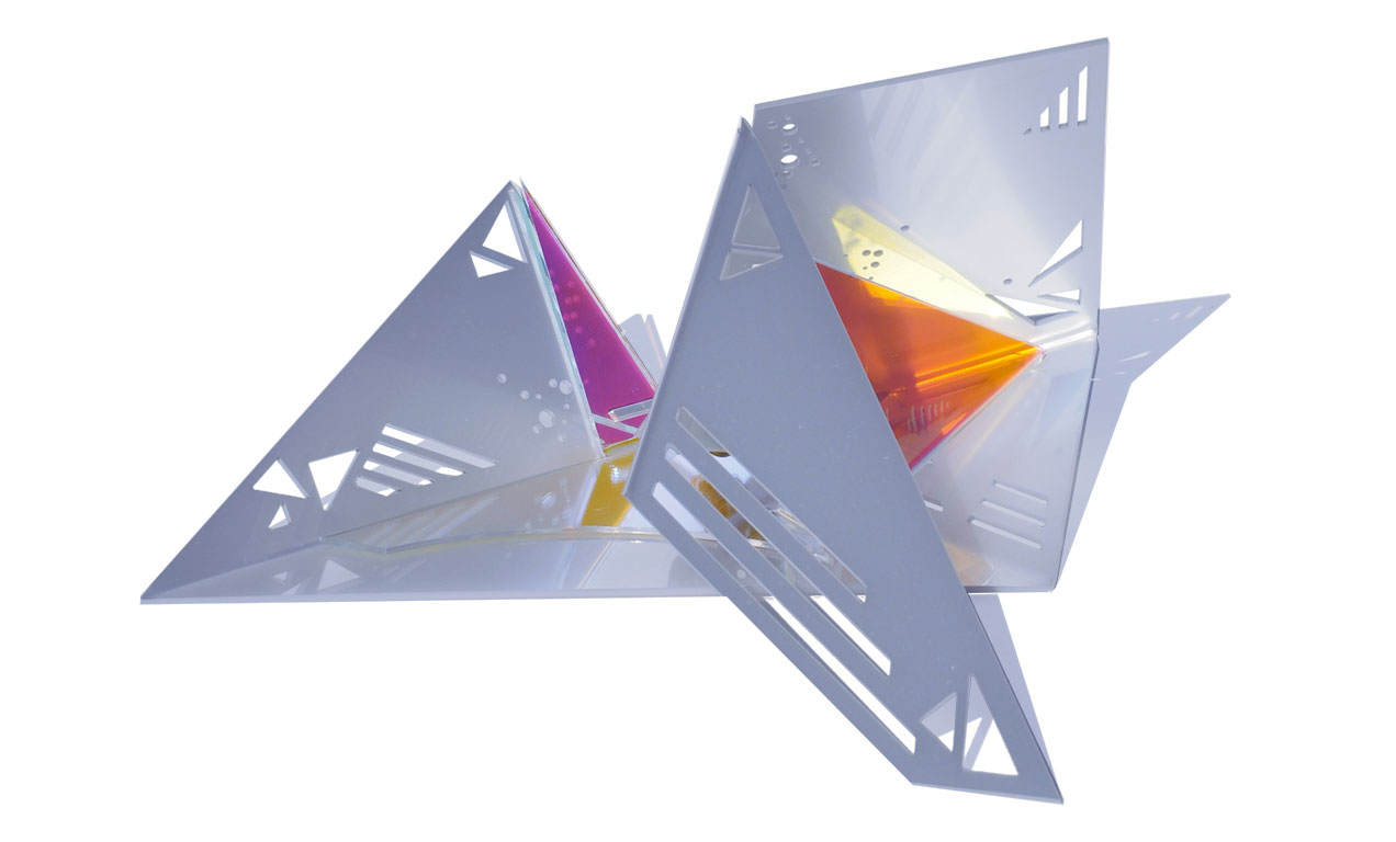 lampada-di-design-in-radiant
