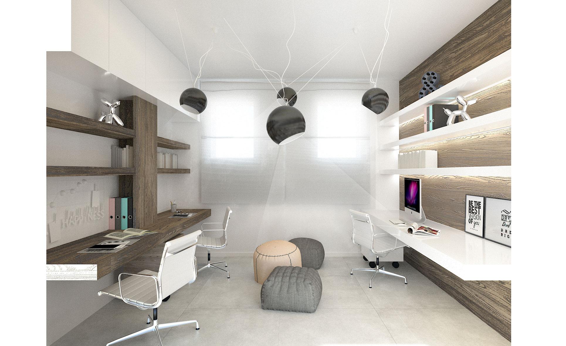 studio-ufficio-interni-interior