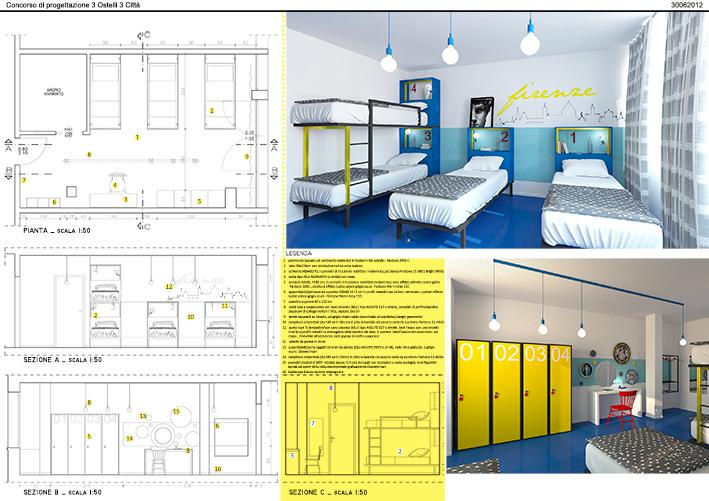infografica_interior_design_hotel