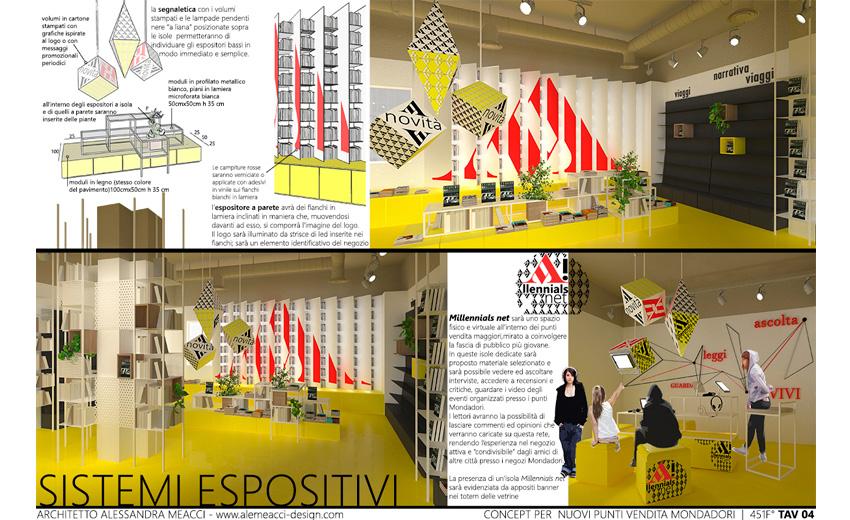 interior-design-negozio-interni