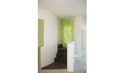 scale-interior-design-padova