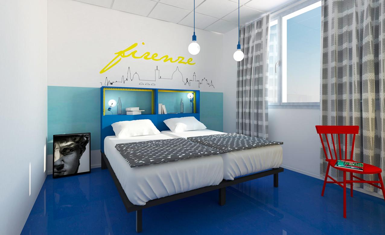 interior_design_arredamento-interni