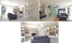 interni-interior-arredo-arredamento