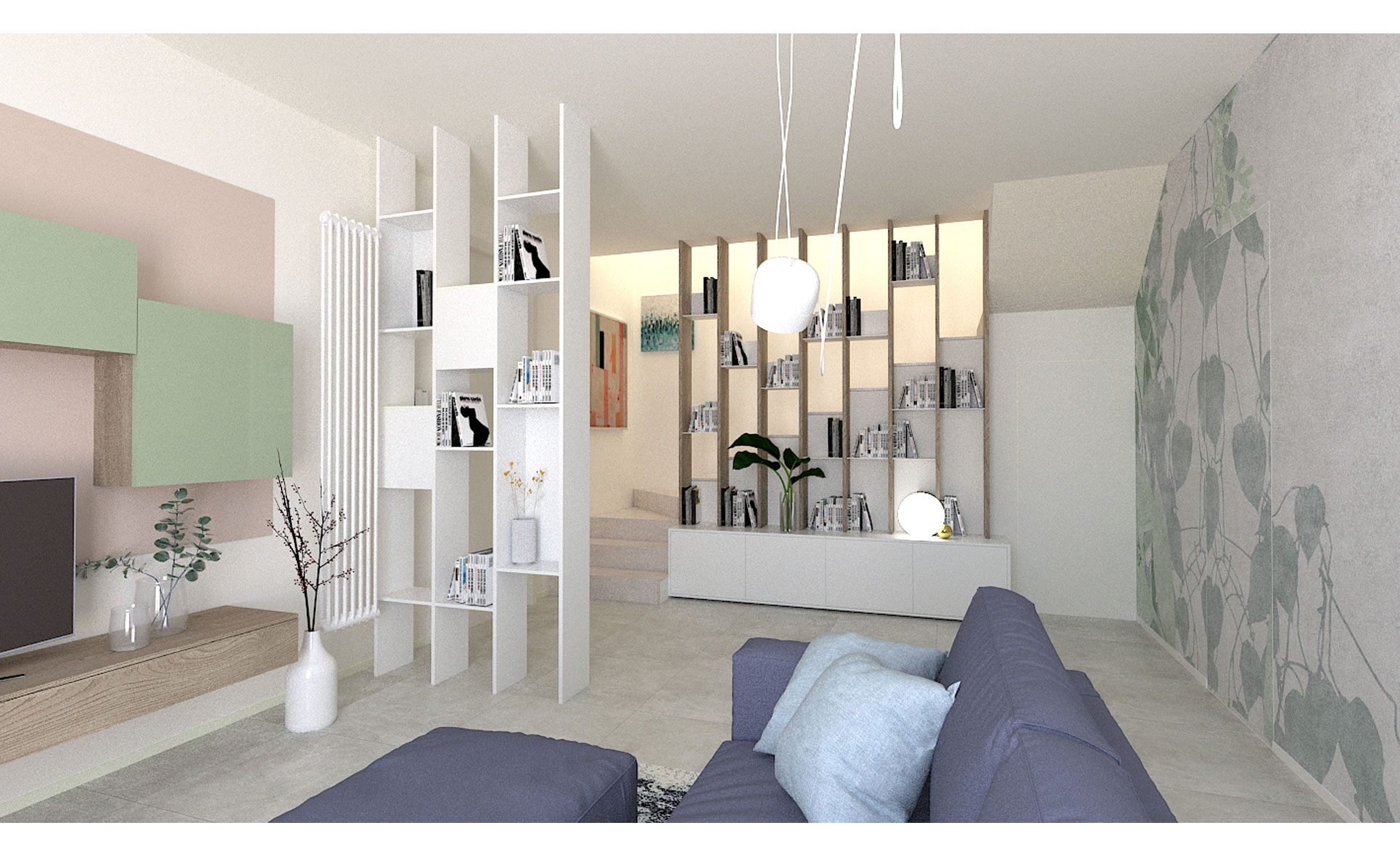 interni-interior-arredamento-arredo