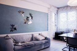 giardino-zen-sulla-parete