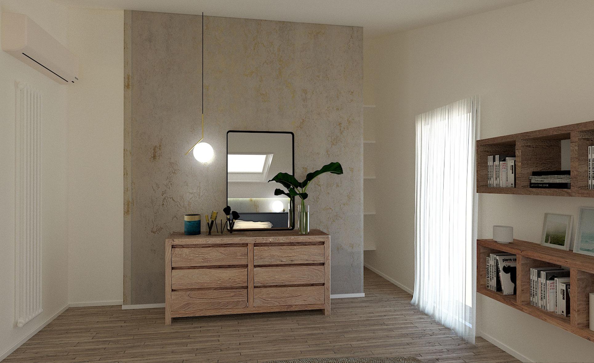 arredamento-arredo-interni-interior