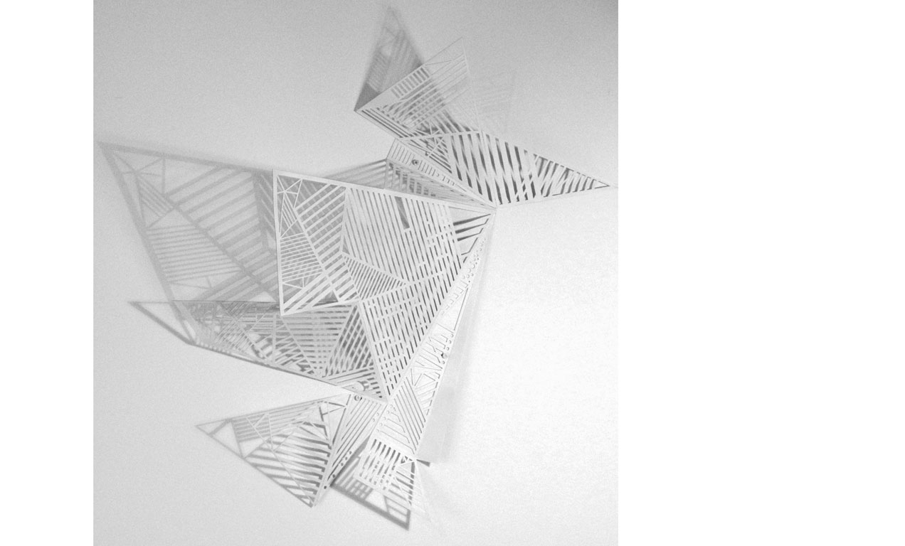 origami-design-per-aplique