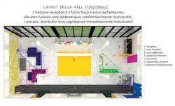 infografica_layout_reception