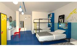 interni-design-interior-arredamento