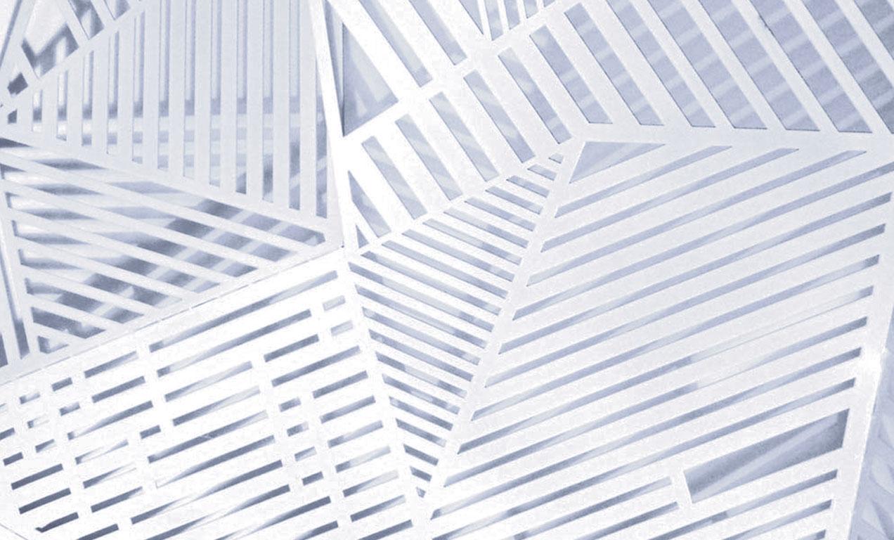 origami-design-per-lampade-parete