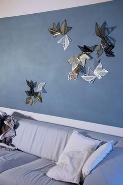 wall-decor-pareti-colorate