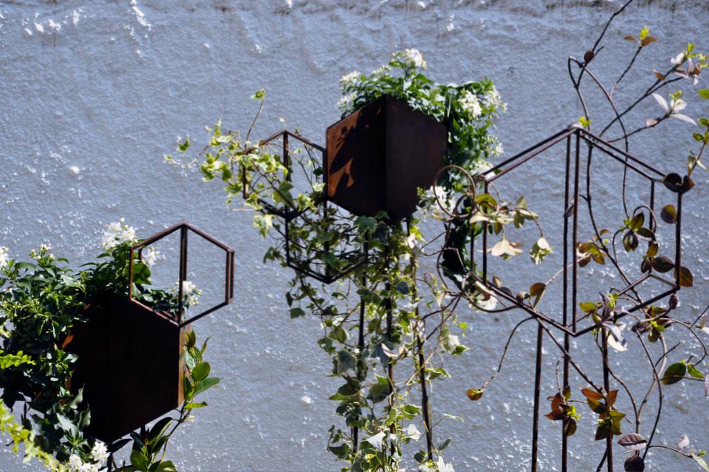 pareti-verdi-in-wireframe