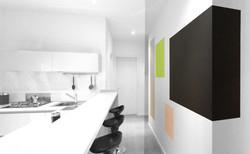 cucina-arredamento-interni-colore