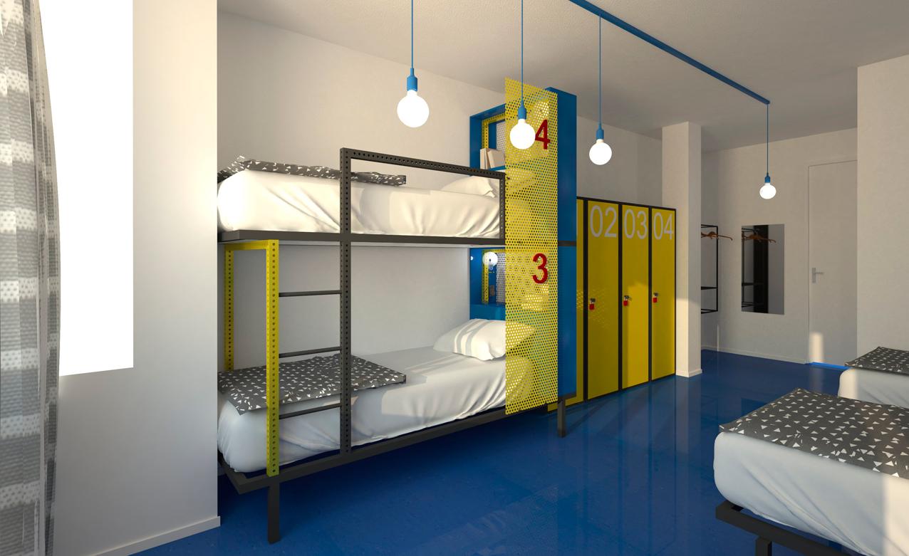 arredamento-interior-design-interni