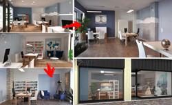 progetto-interni-interior-design