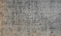 rug -tappeto- persiano -persian