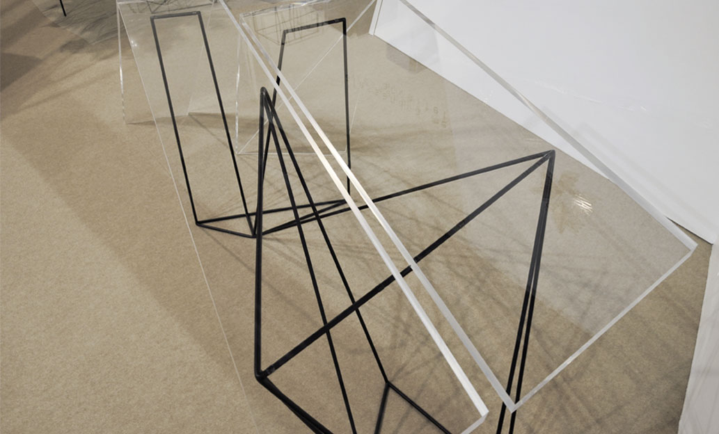 arredare-casa-moderna-col-plexiglass