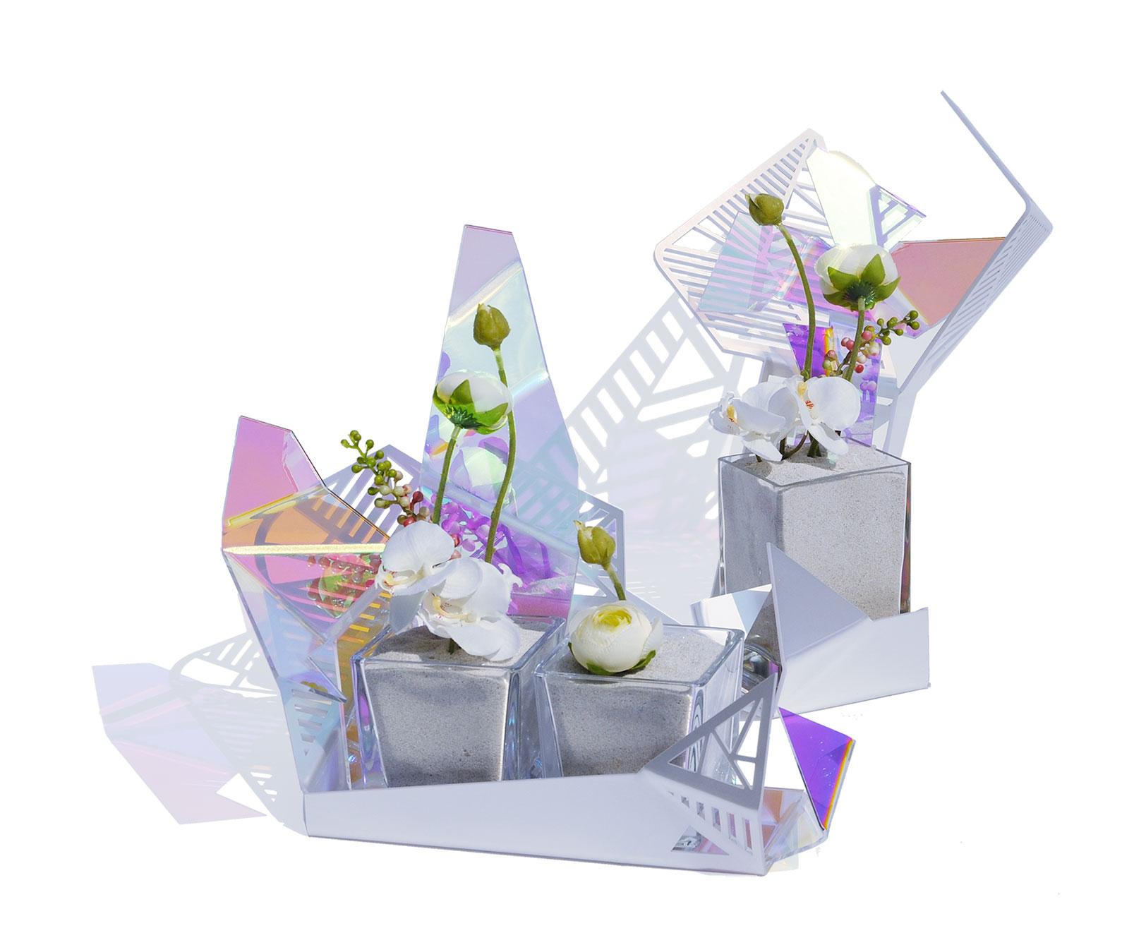 vasi-moderni-da-interni