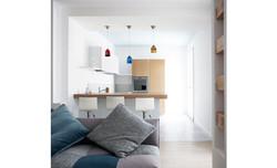 open-space-cucina-soggiorno