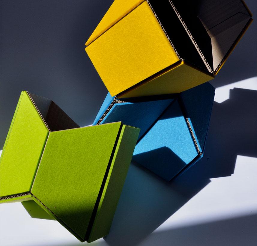 ecodesign-mobili-in-cartone