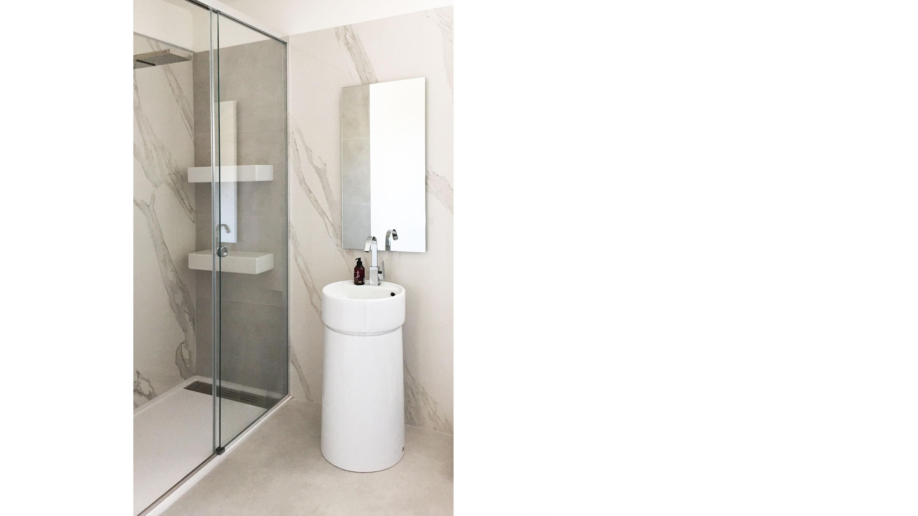 bagno-interni-interior-arredamento