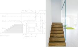design-scala-parapetto-legno