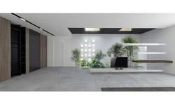interni-living-interior-arredamento