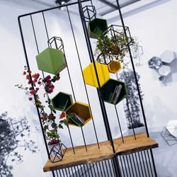 libreria-per-pareti-vegetali