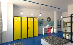 progetto-interni-palette-cromatica