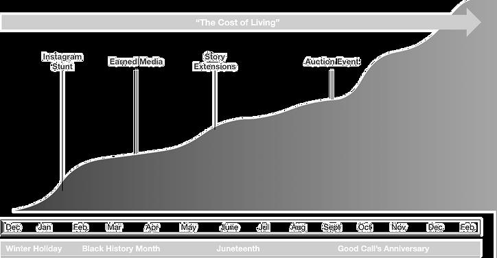 Screenshot%202021-04-05%20at%2020.28_edi