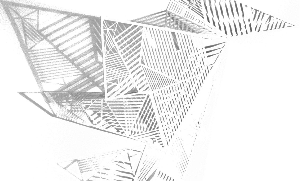 lampada-stile-origami-design