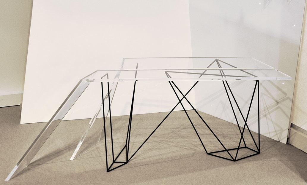 consolle-design-plexiglas