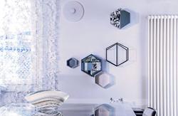 arredamento-soggiorno-stile-shabby