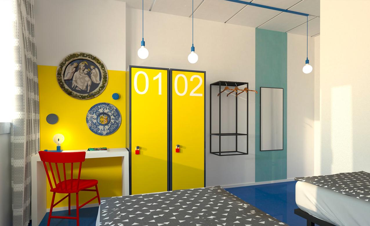 interior-design-arredamento-interni