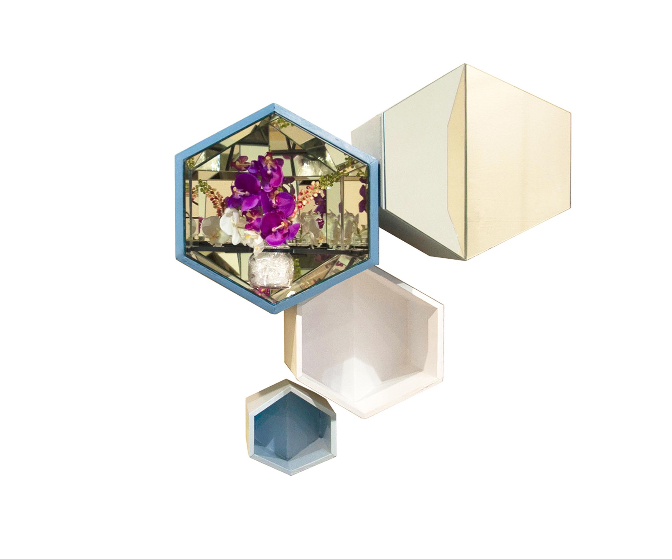 pensili-design-per-soggiorno