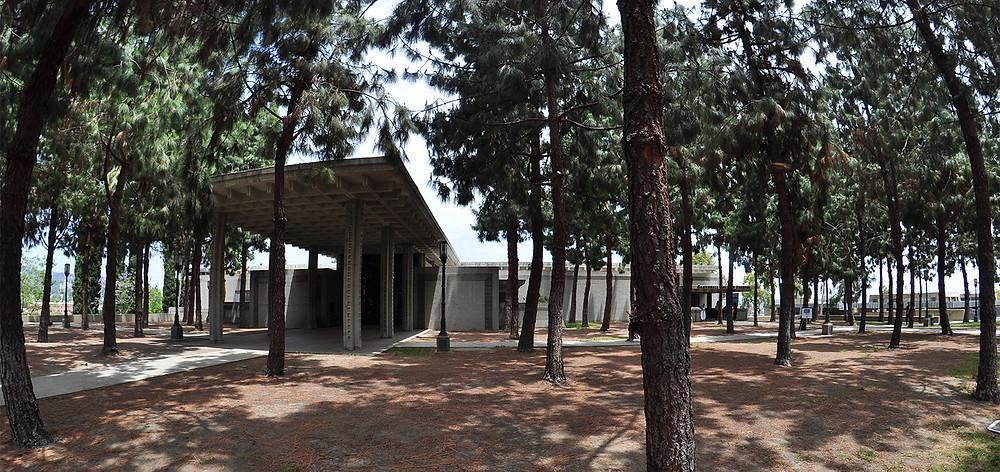 architettura_california_parco_biblioteca