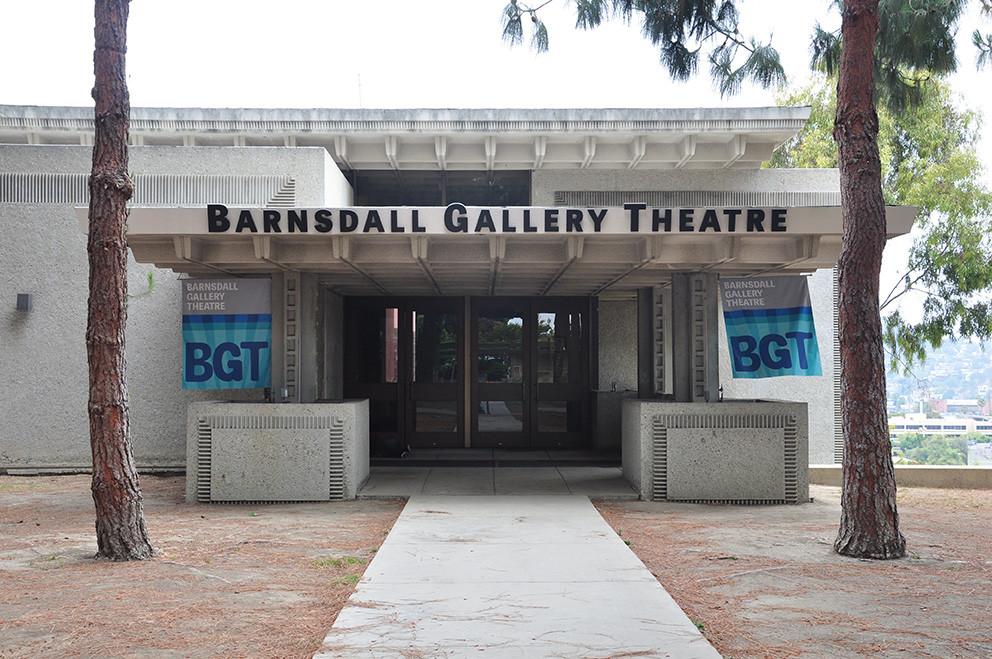 ingresso_teatro_galleria_barnsdall