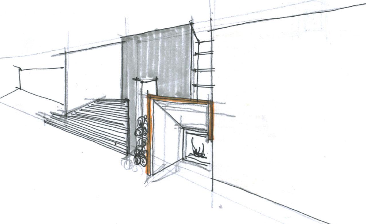 progetto-interni-camino-montegrotto