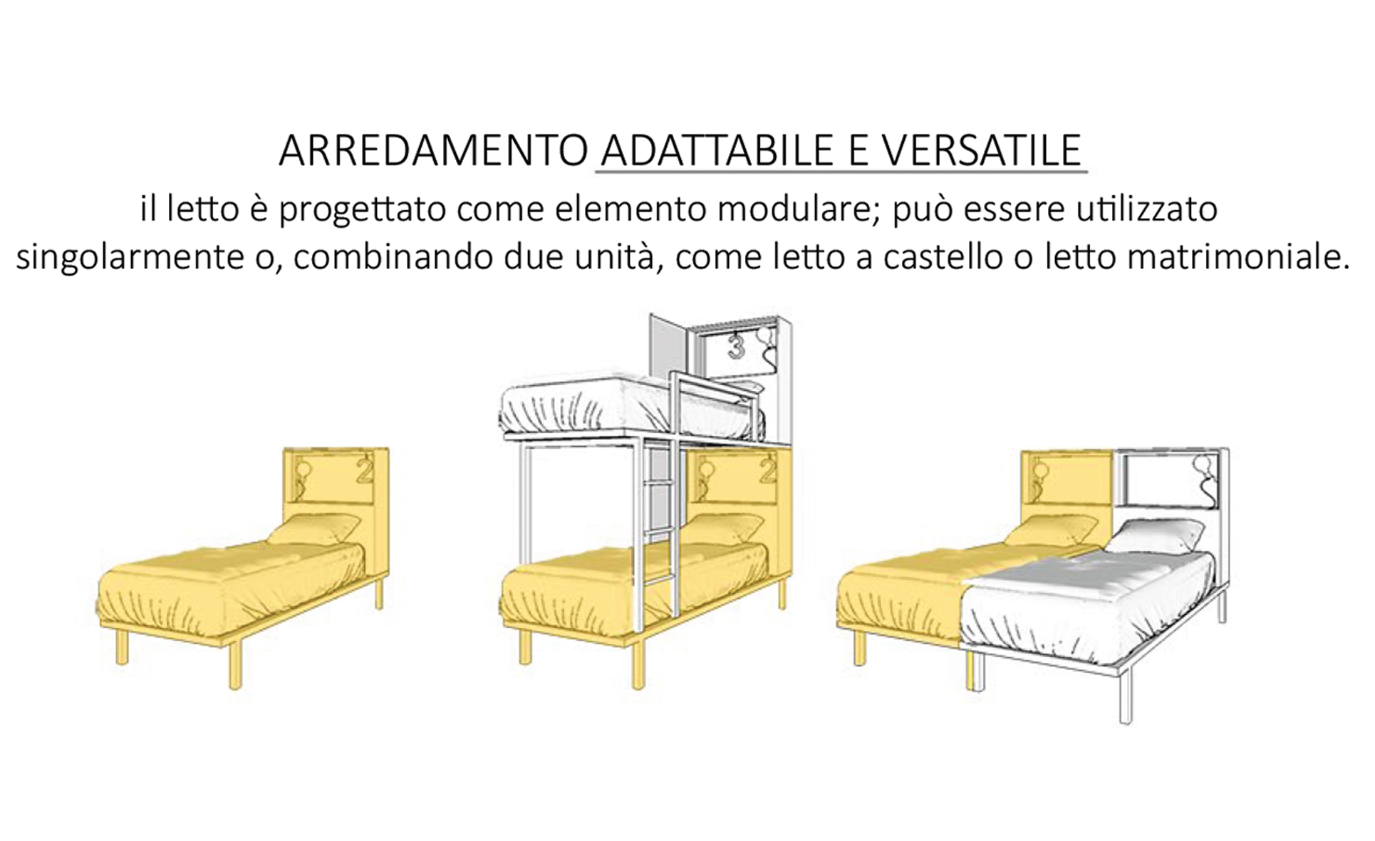 infografica-design-hotel-interni