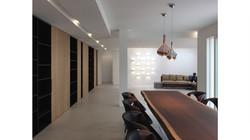 living-interni-interior-arredamento