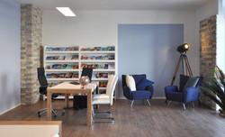 interior-design-negozio-padova