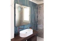 bagno-interior-interni-arredamento