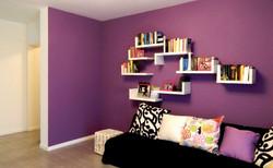 soggiorno-colore-interni-padova