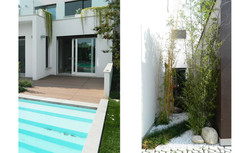 giardino-interno-cavedio-piscina