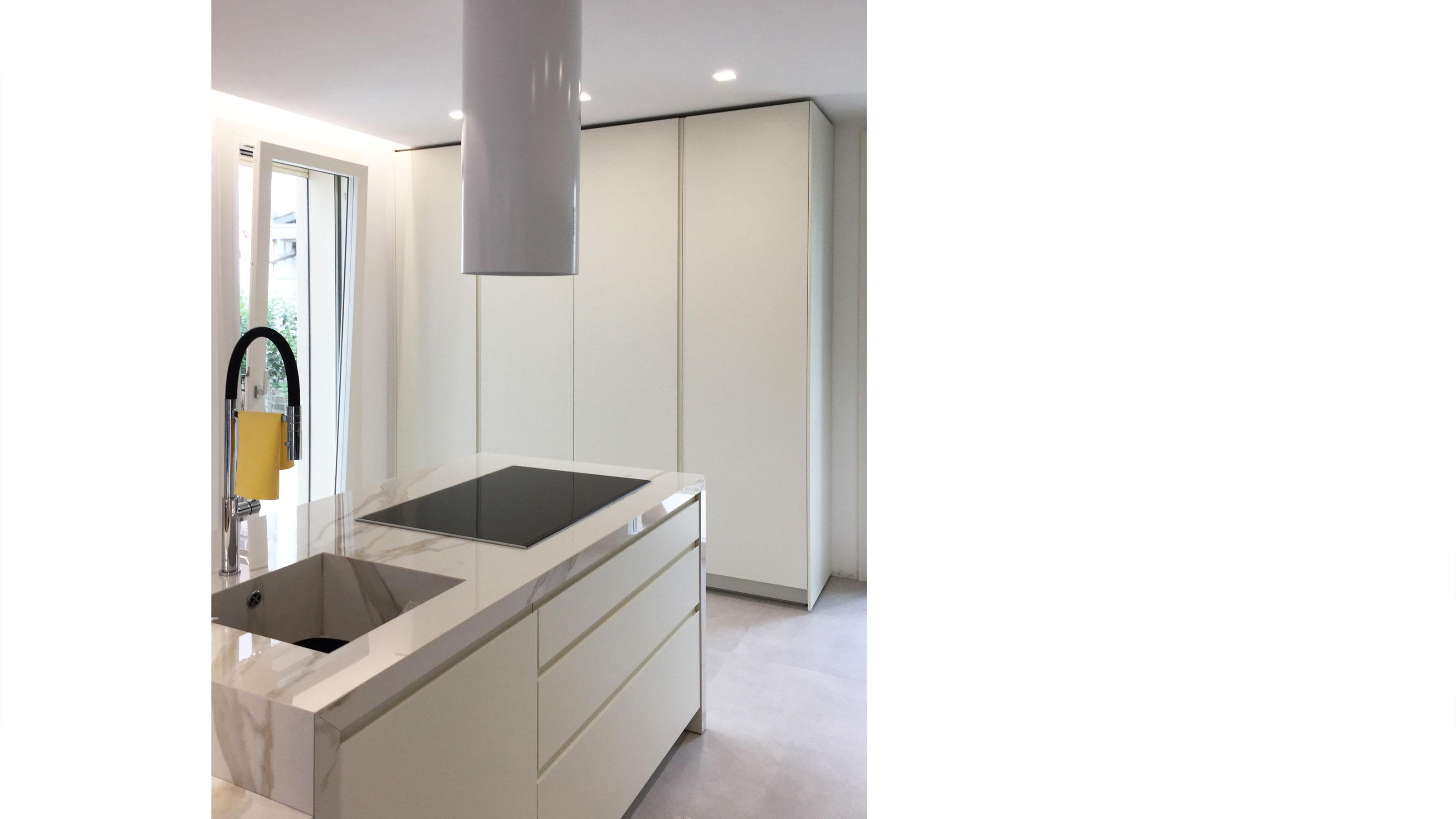 cucina- interni-interior-arredamento