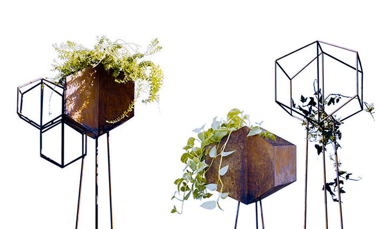 vasi-per-giardini-pensili