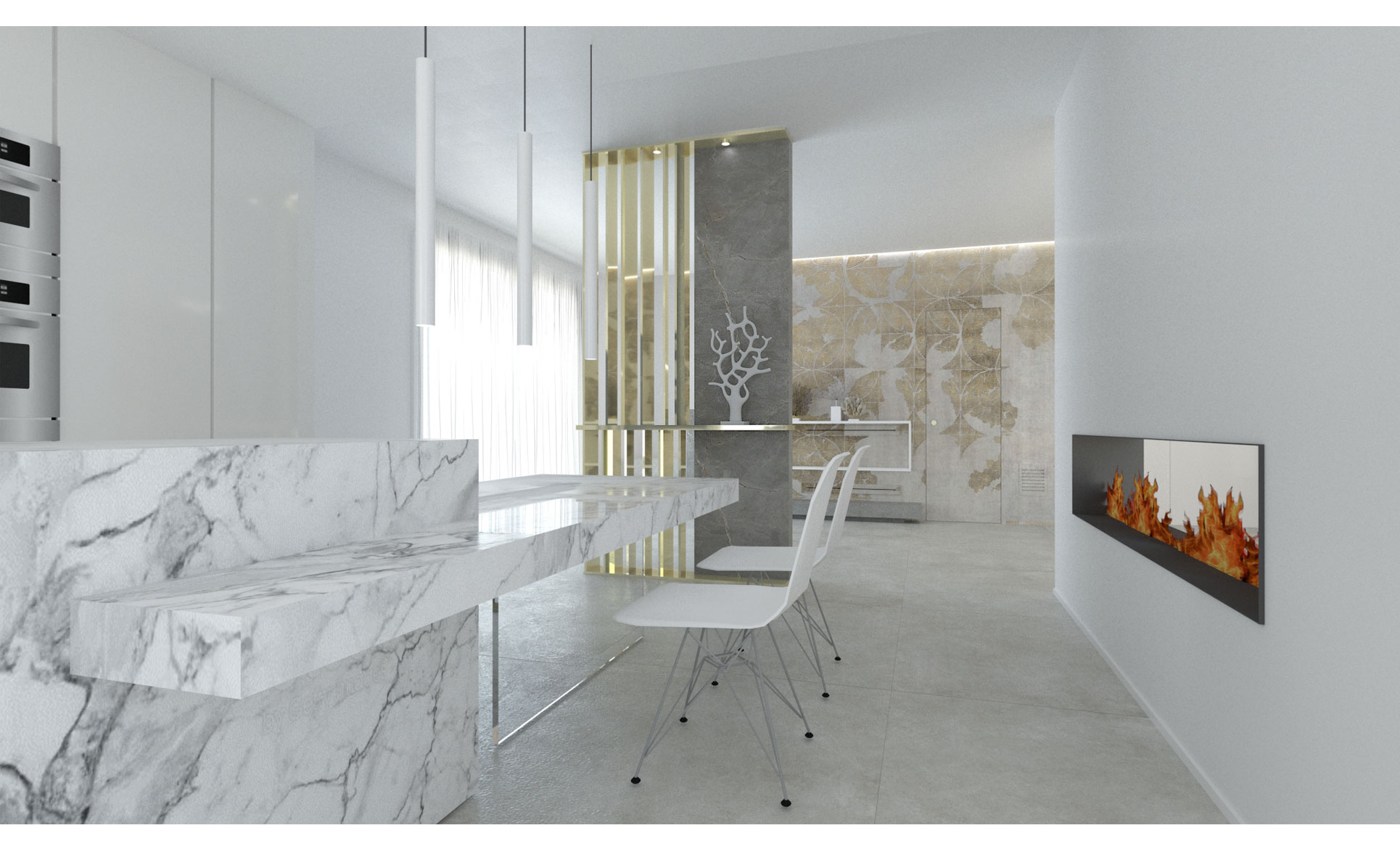 interni-interior-divisorio-arredamento
