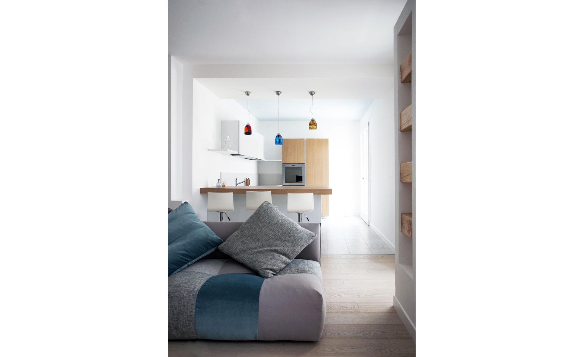 interni-stile-nordico-padova