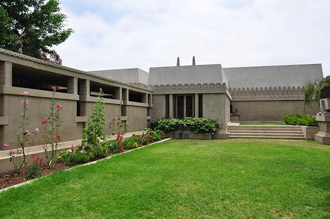 architettura_parco_california_wright